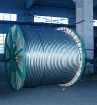 钢芯铝绞线 LGJ150/8 LGJ150/20 LGJ150/25