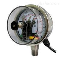 磁助电接点压力表 YXC-150//0~1.6MPa