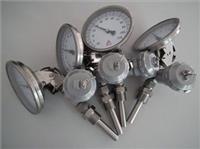 远传双金属温度计 WSSE-401