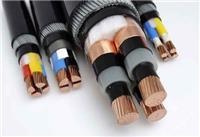 阻燃铠装电缆ZR-YJV32-0.6/1KV3*35+1*16 ZR-YJV32-0.6/1KV3*35+1*16