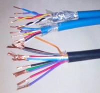 自动化系统计算机信号电缆 ZC-DJFPVPR、ZC-DJFP2VP2R