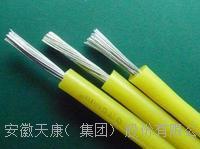 H1Z2Z2-K  1x1.5~35mm2光伏电缆 H1Z2Z2-K  1x1.5~35mm2