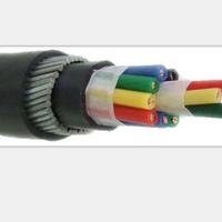 钢丝铠装屏蔽电缆DJYVP32 DJYVP32