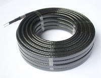 电热带伴热带电伴热电缆 DXW-P/J-25W/m-220V