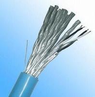 安徽天康集团K分度号热电偶用本安补偿电缆 ZR-IA-KX-GSVPVRP