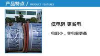 安徽天康品牌阻燃型计算机控制电缆 ZR-DJYVP,ZRC-DJYVP,ZRB-DJYVP2*1.5