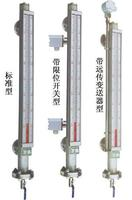 UHZ-50/D型系列顶装式磁性浮球液位计 UHZ-50/D