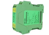 swp7168隔离器的详细介绍 swp7168