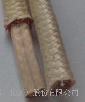 铑13-铂热电偶补偿导线 RC