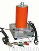 BL07型電感箱 BL07