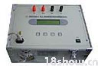 SB2234/3A變壓器直流電阻測試儀 SB2234/3A變壓器直流電阻測試儀