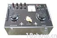 SB854型電源移相器 SB854型電源移相器