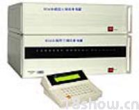 YS37T型音頻功率電源 YS37T