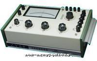 ZX78型直流電阻器(直流電阻箱) ZX78