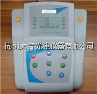 鈉離子濃度計 DWS-51