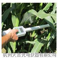 植物冠層分析儀 DAJ1000
