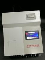 稻谷新鮮度測定儀 JXD
