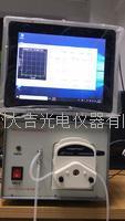 直鏈淀粉測定儀 DPCZ-III