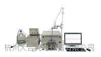 電子式粉質儀 JFZD-300