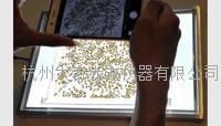 手機拍照款種子數粒儀自動計數儀 SC-H