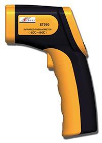 ET950紅外測溫儀