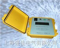 KZC30數字高壓絕緣電阻測試儀 KZC30