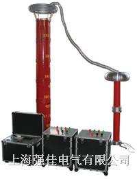 BPXZ系列變頻串聯諧振成套裝置