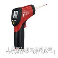紅外線測溫儀 DT8862