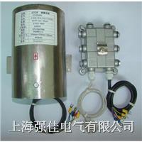 ETCR2800非接觸式接地電阻在線檢測儀 ETCR2800