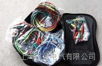 DCC-1型測試導線包