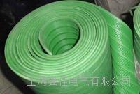 8KV綠色絕緣墊 GDT
