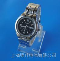 ASG-B手表式近電報警器 驗電器手表男式雙日歷手表 ASG-B