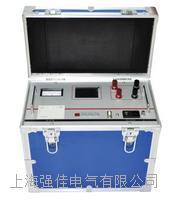 YBR-5A直流電阻測試儀 5A變壓器性能檢測儀