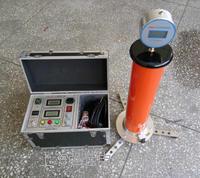 120kv/2mA高壓直流發生器(直流耐壓機 直流高壓發生器) ZGF
