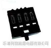 防爆防腐動力配電箱 BXX8050