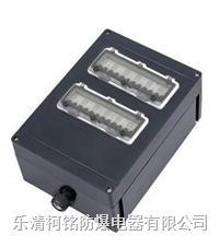 防水防塵防腐配電箱