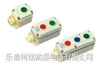 防爆控制按鈕 LA5821系列