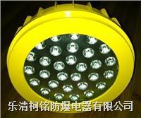 LED防爆燈具 BCD
