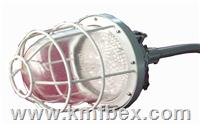 LED防爆燈具