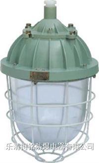 400W隔爆型防爆燈 BCD-400