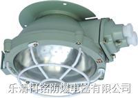 防爆吸頂燈 cbxd-100