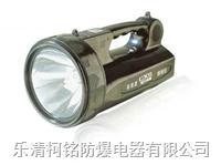 6302(A)手提式防爆探照燈 ABST6302(A)