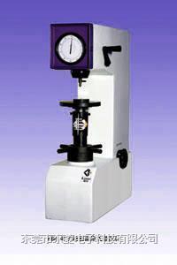 手動表面洛氏硬度計 HRM-45