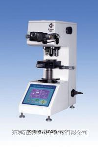 數顯顯微硬度計 HVS-1000