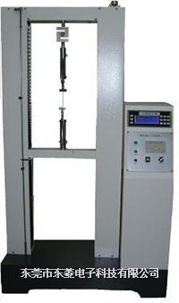 微電腦拉力試驗機 DL-8500