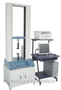 電腦系統拉力試驗機 DL-8500B