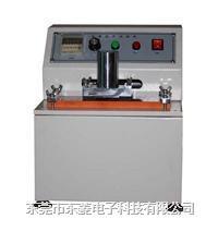 油墨脫色試驗機 DL-3007