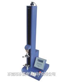 拉力測試機 DL-8300A