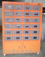 土壤幹燥箱常州乐芭视频ioses下载安装現貨銷售 TRX-24