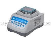 低溫恒溫混勻儀質量保證量大優惠 TCS10